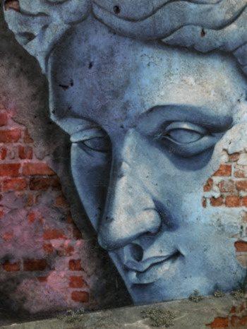 El amor, el odio y otros afectos según Spinoza